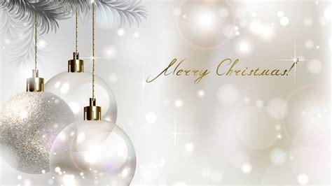 White-Christmas-Free-Download
