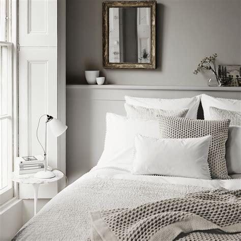 White-Company-Bedroom-Ideas