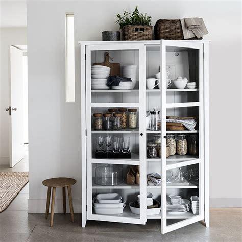 White-Company-Cabinet