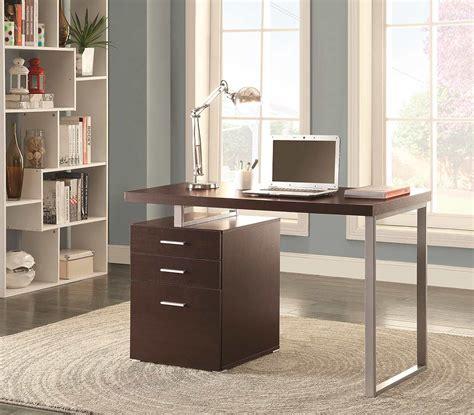 White-Company-Desk