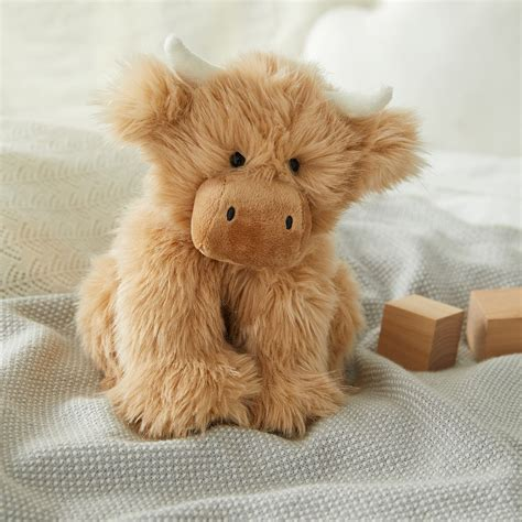 White-Company-Toys