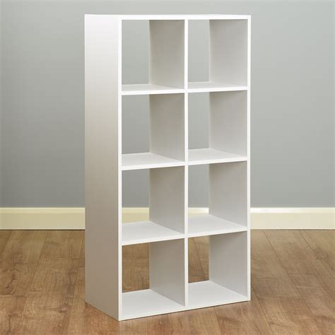 White-Cube-Display-Shelves