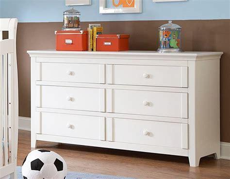 White-Dresser-For-Kids-Room