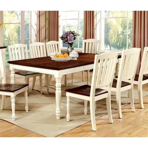 White-Farmhouse-Extendable-Dining-Table