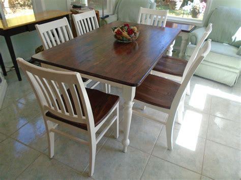 White-Farmhouse-Table-Chairs