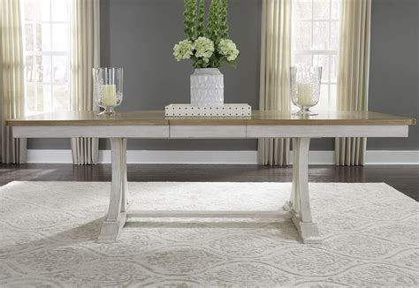 White-Farmhouse-Table-Extendable