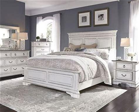 White-Furnishings