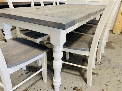 White-Grey-Farmhouse-Table