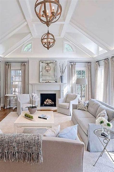 White-Living-Room-Inspiration
