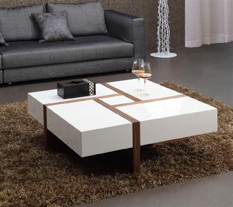 White-Mdf-Coffee-Table-Diy