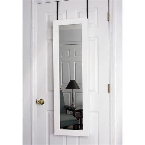 White-Over-The-Door-Jewelry-Armoire