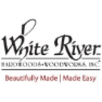 White-River-Hardwoods-Woodworks-Inc