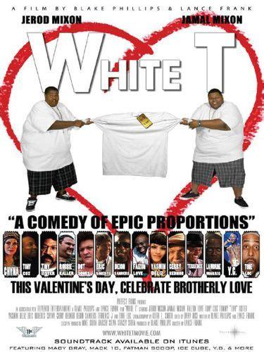 White-T-Movie-Free-Online