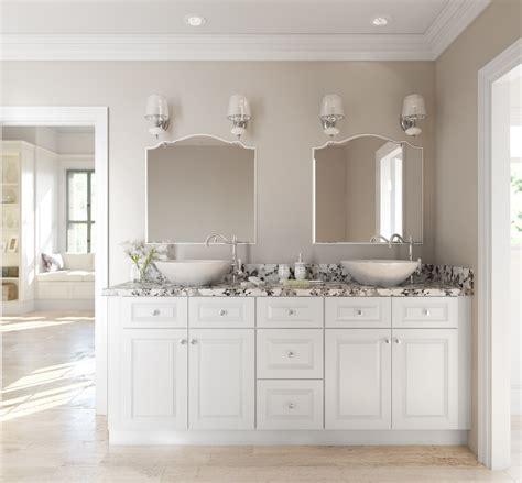 White-Vanity-Cabinet