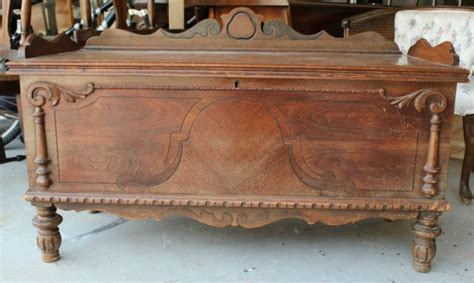 White-Washed-Cedar-Chest-Diy