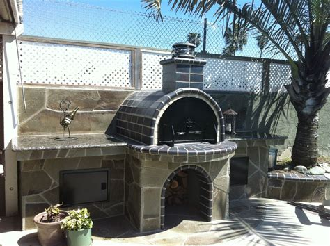 White-Wood-Fired-Oven-Plans