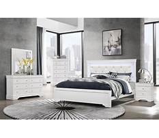 Best White bed queen.aspx