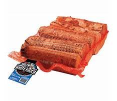 Best White birch wood.aspx