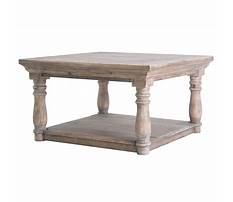 Best White dresser with dark wood top.aspx