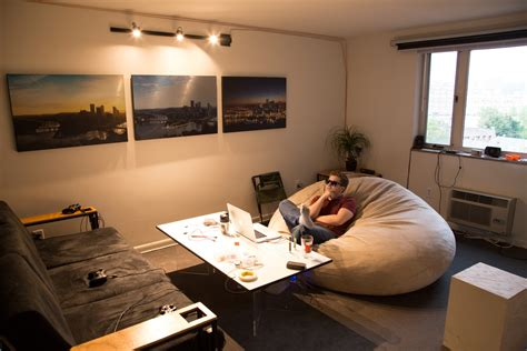 Whiteboard Table Diy Plans