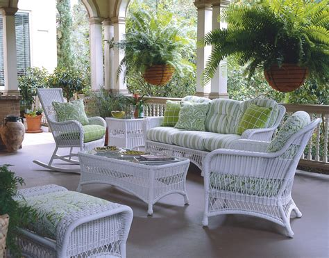 Whitecraft-Outdoor-Furniture