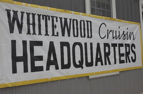 Whitewood-Car-Show