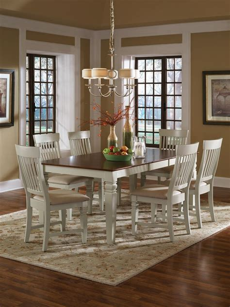 Whitewood-Furniture
