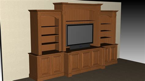 Whitman-Cabinets-And-Woodworking