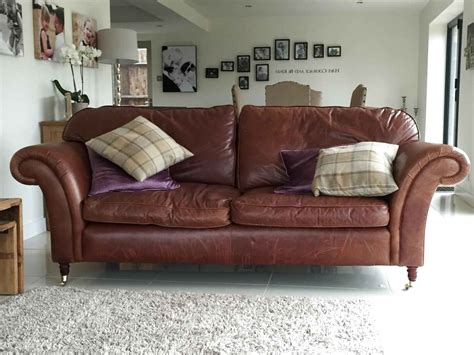 Who Sells Ashley Furniture Sofa Sale