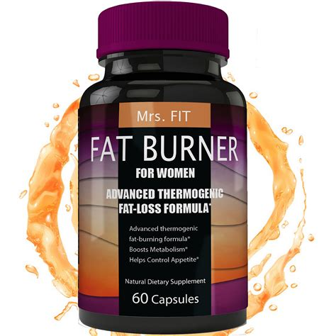 Who Sells Diet Pill For Belly Fat Burning