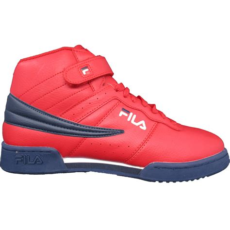 Who Sells Fila Sneakers