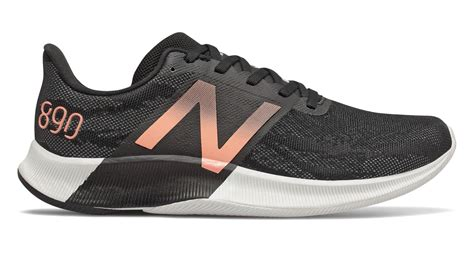 Who Sells New Balance Sneakers