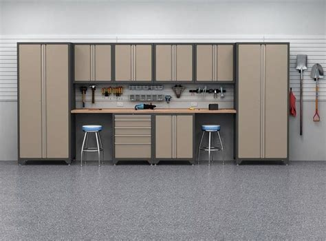 Wholesale Garage Cabinet Manufacturers