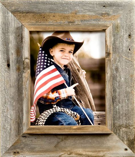 Wholesale Western Picture Frames