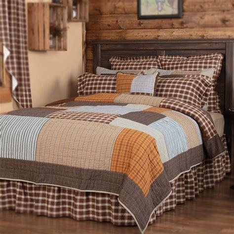 Wholesale-Farmhouse-Bedding