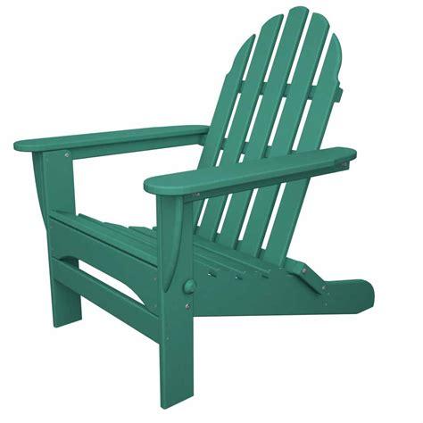 Wholesale-Polywood-Adirondack-Chairs