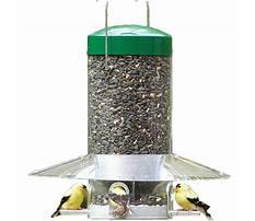 Best Wholesale bird houses and bird feeders