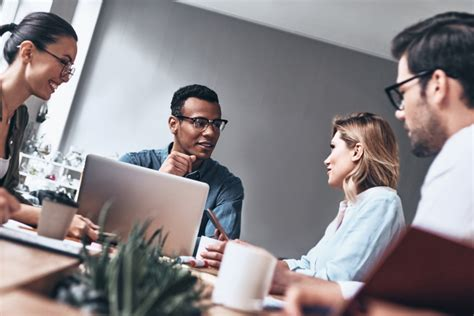 Why Are You Passionate About Digital Marketing