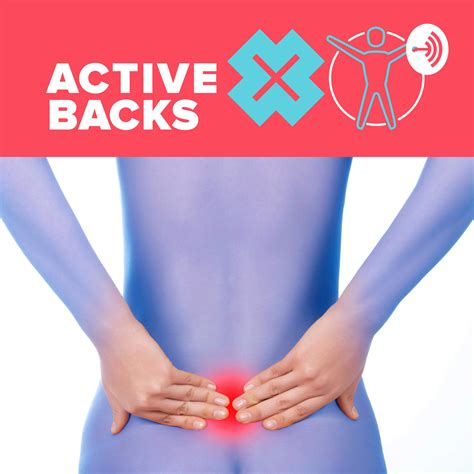 Why Is My Low Back Painful And Weak And Can Osteoporosis Cause Back Pain