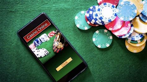 Why Sports Gambling Is Bad And Online Poker Gambling