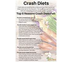 Best Why diets don t work long term