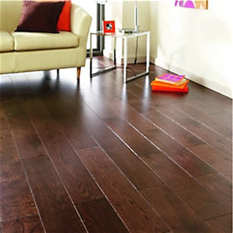 Wickes Diy Wood Flooring