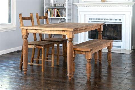 Wide-Plank-Farmhouse-Table