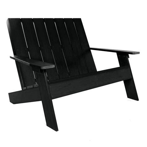 Wide-Plastic-Adirondack-Chair
