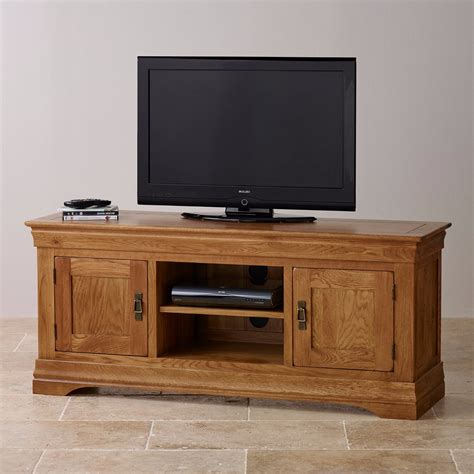 Widescreen Lcd Widescreen Tv Stand Woodworking Plans