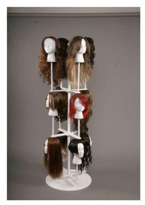 Wig-Rack-Diy