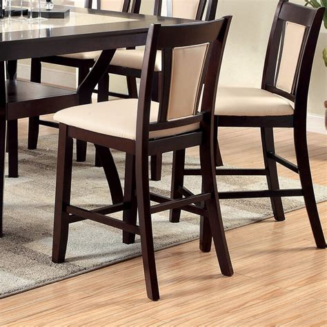 Wilburton 25.75 Bar Stool