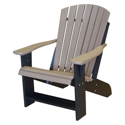 Wildridge-Adirondack-Chairs