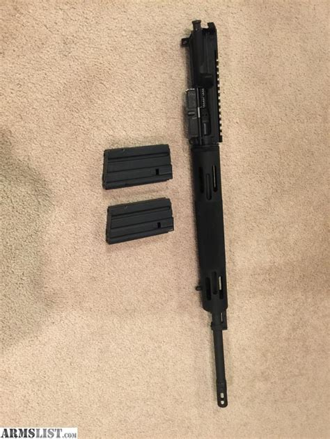 Will A 450 Bushmaster Upper Fit A Ar15 Lower And How To Install Ar 15 Lower Parts Kit