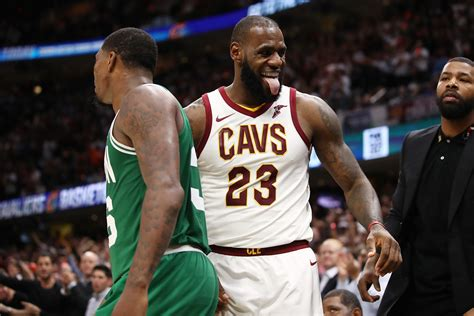 Will Celtics Use A Small Lineup Againat Cavs And Amsterdam Dance Festival 2017 Lineup